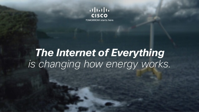 internet-of-everything-is-changing-how-energy-works-cisco-storm-1-638