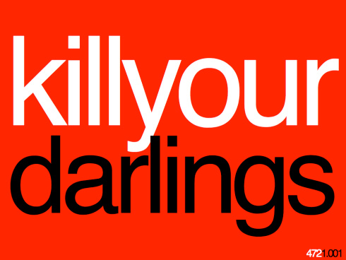 https://zenoemenhetdesignthinking.wordpress.com/2014/06/09/dit-is-design-thinking-by-doing-verhaal-4721001-kill-your-darlings/